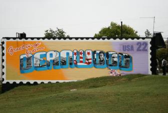 murals2010_deanwood01