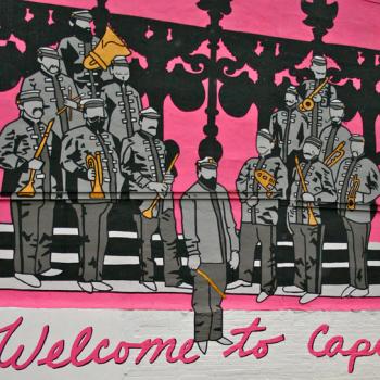 post-murals2010-marineband