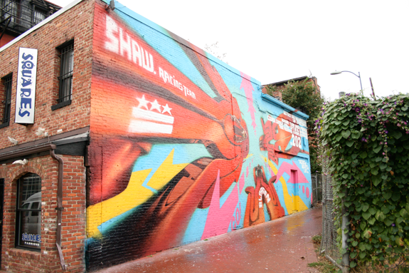 post-murals2010-shaw