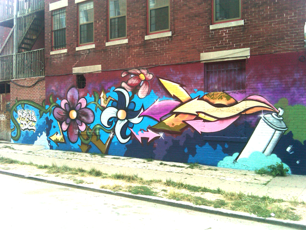 1000 images about dc street art on pinterest murals for Duke ellington mural