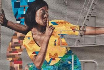 muralhushthumbnail