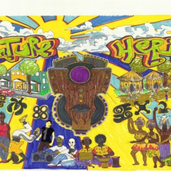 1320b-good-hope-road-se-african-heritage