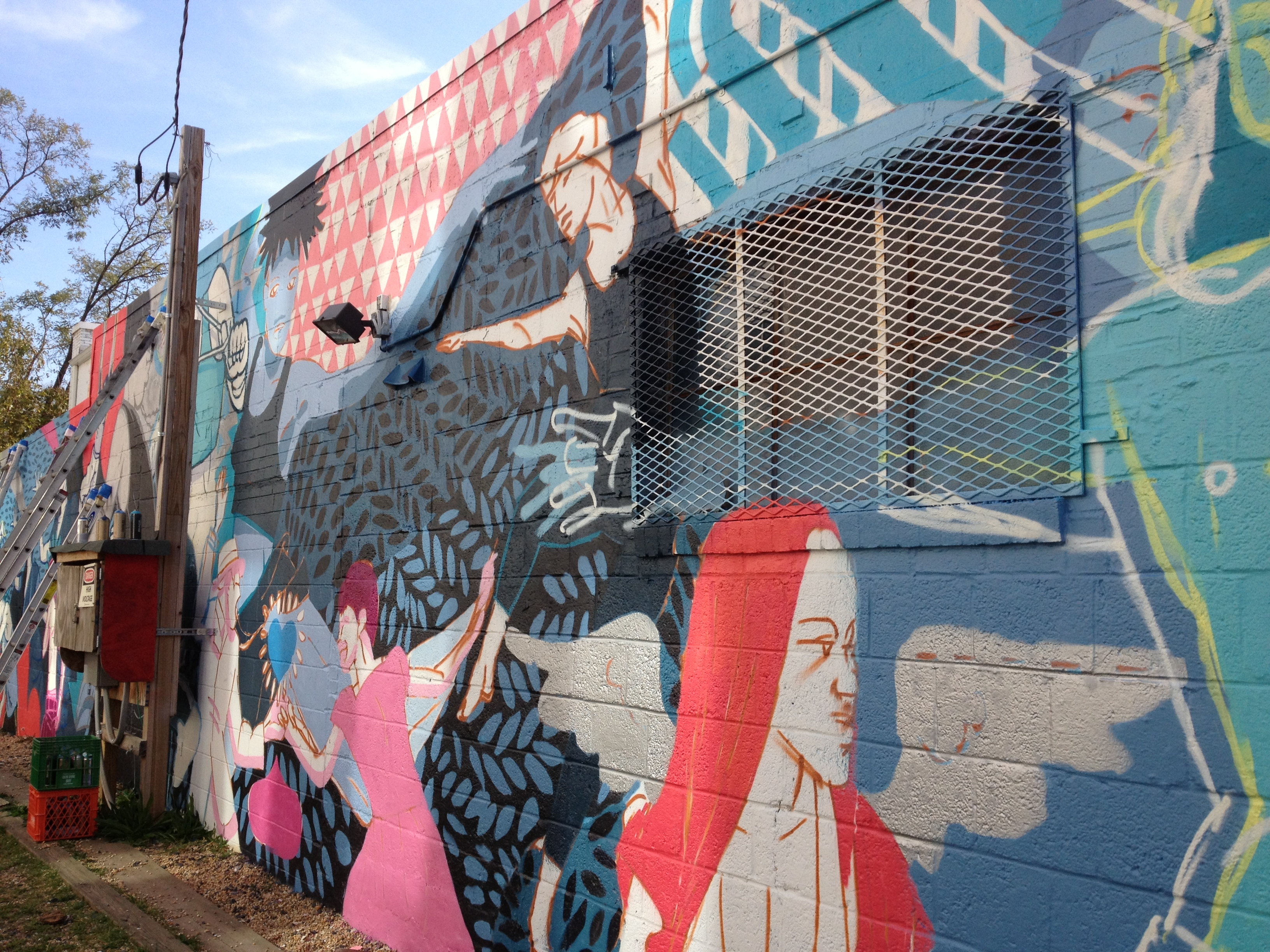 dance-place-mural-002